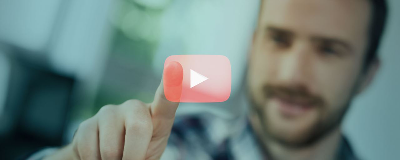 Article2 header - Stream your video live on YouTube