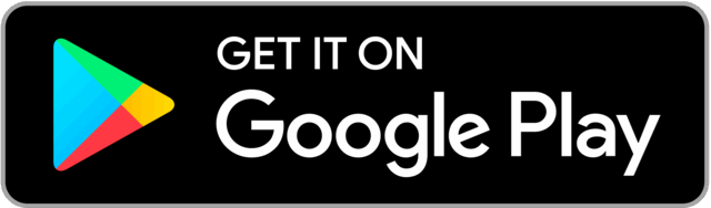 Get it on Google play - Mobile Client for iOS & ANDROID