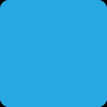 alarm action manager - Strona główna