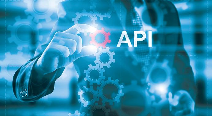API module - API Module