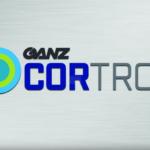 cortrol start screen 150x150 - Video Tutorials