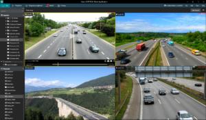 CORTROL Client live view 300x175 - CORTROL PRIME