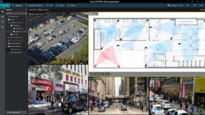 CORTROL Global maps 300x169 - CORTROL GLOBAL
