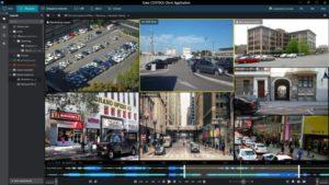 CORTROL Global playback 300x169 - CORTROL GLOBAL