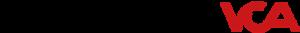GANZ pb VCA horizontal 300x33 - VCA Module