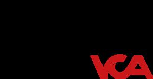 Ganz PB VCA 300x154 - About GANZ Security