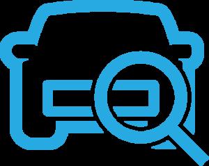 LPR icon 300x239 - Software Downloads