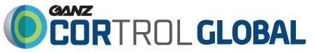 Global LOGO - CORTROL GLOBAL